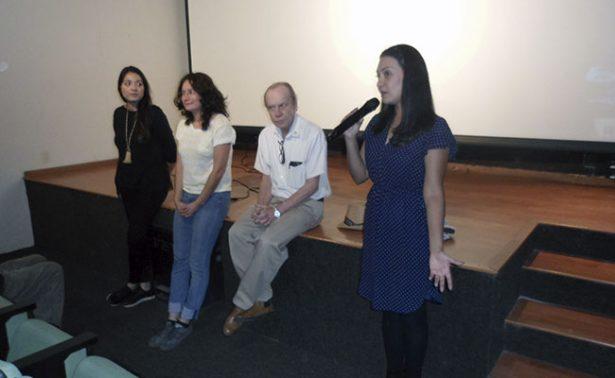 Inauguran Semana de Cine Mexicano en tu Ciudad