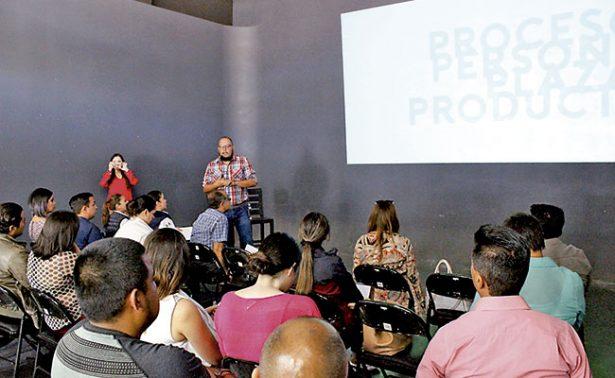 Preparan Interbodas y XV años 2017