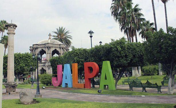 Nombran a nuevos directores en ayuntamiento de Jalpa