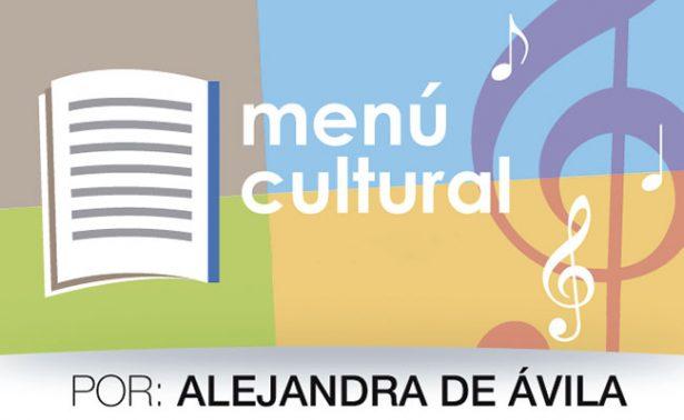 Disfruta de la oferta cultural en Zacatecas