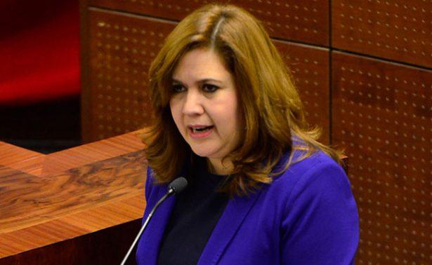 Secretaria de Gobierno acepta parcialmente recomendación de la CDHEZ