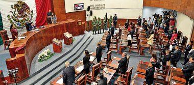 Observan con 221 mdp la Cuenta Pública 2015