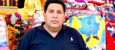 [video] José Navarrete… de feria en feria