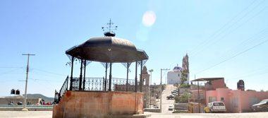 Habrá clima fresco por la mañana y noche en Zacatecas