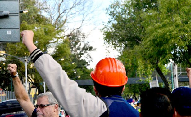 Estructuralistas zacatecanos evalúan daños por sismo en edificios