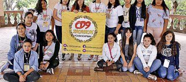 La fiebre por CD9 ya está en Zacatecas