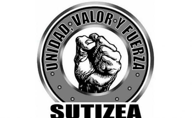 El 11 de octubre estallará la huelga en el IZEA