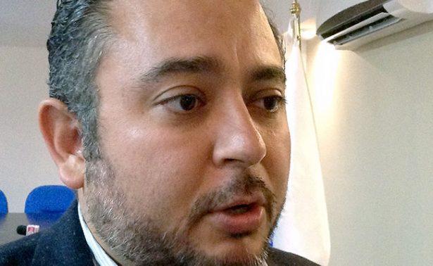 Coparmex propone que partidos subsistan con dinero de militantes