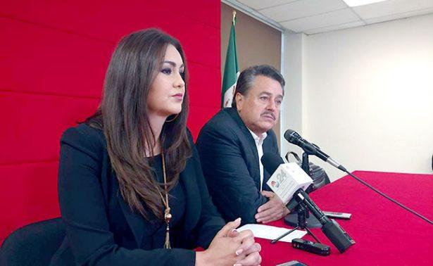 Condena PT secuestro y asesinato de regidor de Ojocaliente