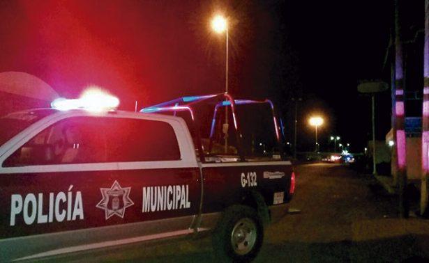 Urge legisladora a que en Zacatecas se acate el Estado de Derecho