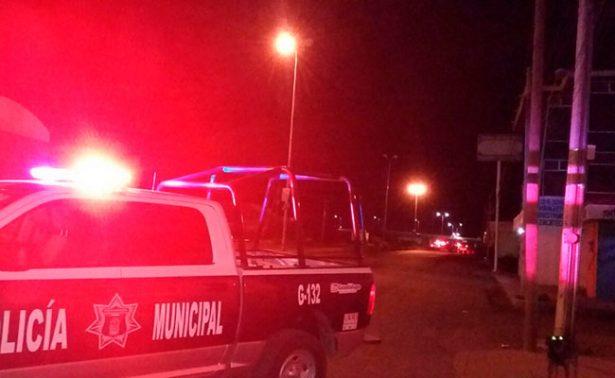 Ataque armado afuera de un bar deja dos muertos y cuatro heridos