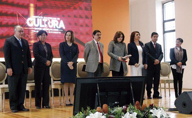 Inauguraron la 11ª Bienal Internacional de Radio