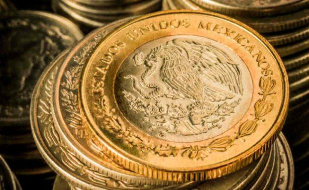 Proponen legisladores zacatecanos salario mínimo de $95.24