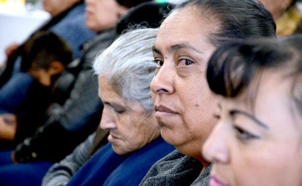 Enfermedades del corazón le quitan la vida a los zacatecanos