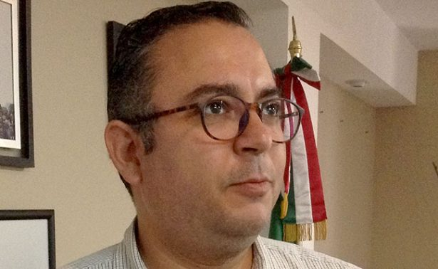 Quiere Coparmex que la UAZ transparente la información
