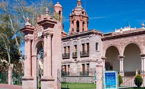 Construirán central camionera en Guadalupe, Zacatecas