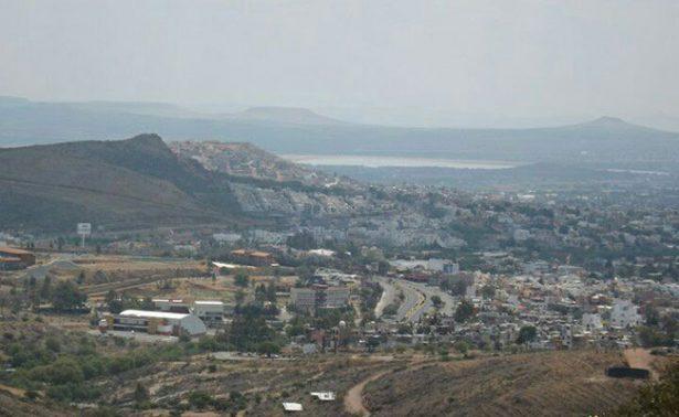 Guadalupe, Zacatecas primer municipio con plan de DDHH