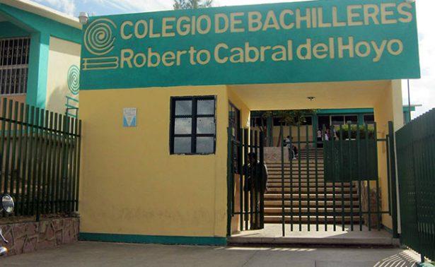 Depositan recursos y reanudan actividades en Cobaez