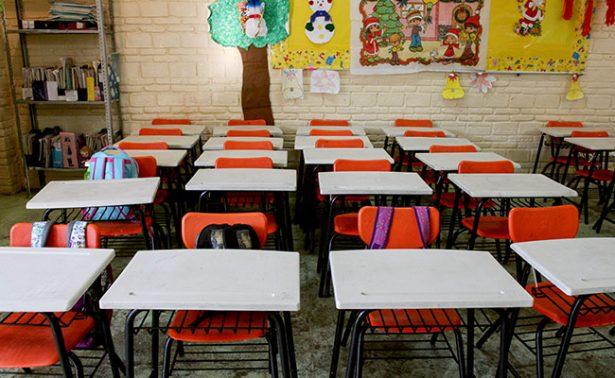 Investiga CEDHZ acoso escolar