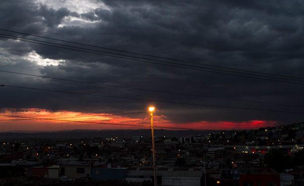 Concesionarían parcialmente el alumbrado público de la capital zacatecana