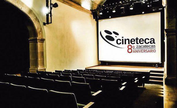 Lo mejor del cine de los noventa en la Cineteca