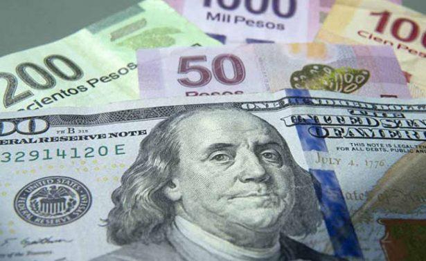 Zacatecas recibe diariamente 2 mdp en remesas