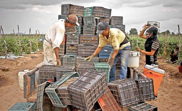 En Zacatecas, peligra aguinaldo de 394 mil trabajadores
