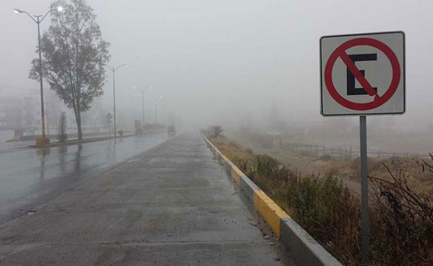 Declaran en emergencia 32 municipios de Zacatecas por heladas
