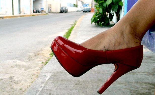 Prostitución, sin control sanitario en Zacatecas