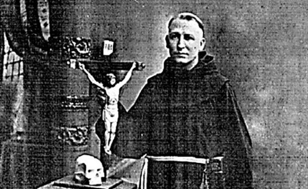 Cien años… hábitos apostólicos