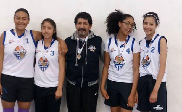 Mineras Fresnillo se va al nacional a Mazatlán
