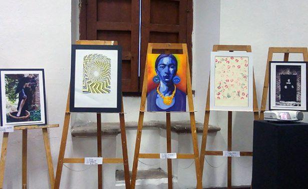 Abren talleres de iniciación artística en Zacatecas