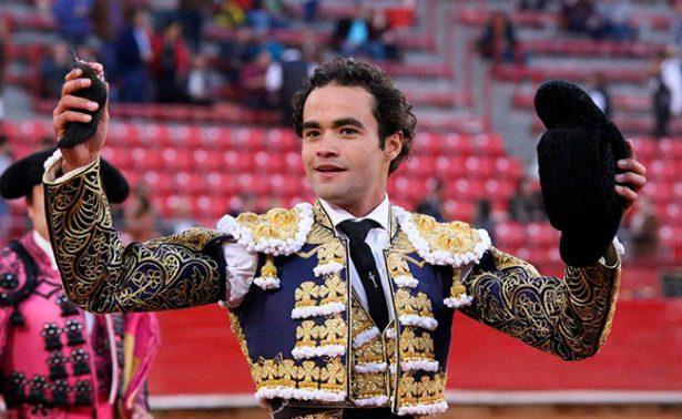 Juan Pablo Sánchez triunfó en Río Grande