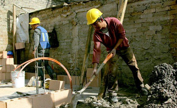 Destinará Sedatu 80 mdp en apoyos de vivienda en Zacatecas