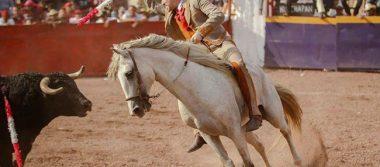 Joaquín Gallo iniciará intensa temporada en Zacatecas