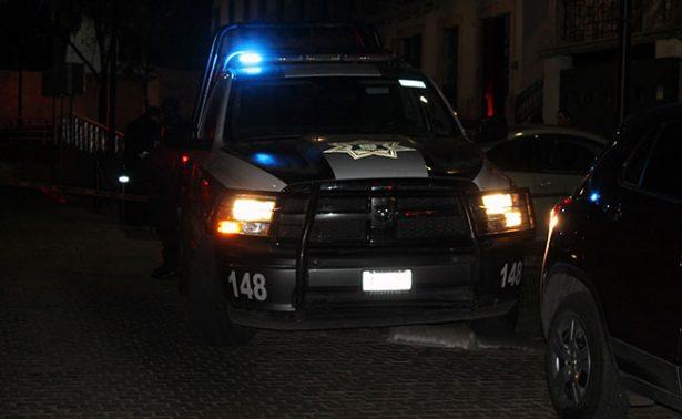 Agredieron a policías y ahora son acusados por narcomenudeo