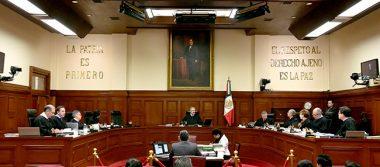 Busca Zacatecas defender ante SCJN impuesto minero