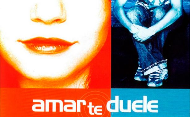 """Ciclo de cine """"Amor y deseo"""" llega a Guadalupe"""