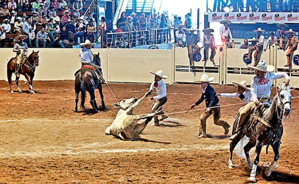 La Espuela de Zacatecas se lleva el campeonato