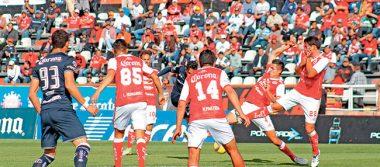 Mineros va a Tapachula; y quiere el triunfo