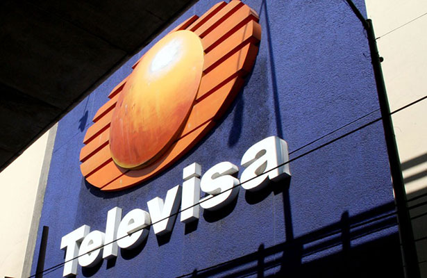 Sale César Jaramillo de Televisa; deja logros
