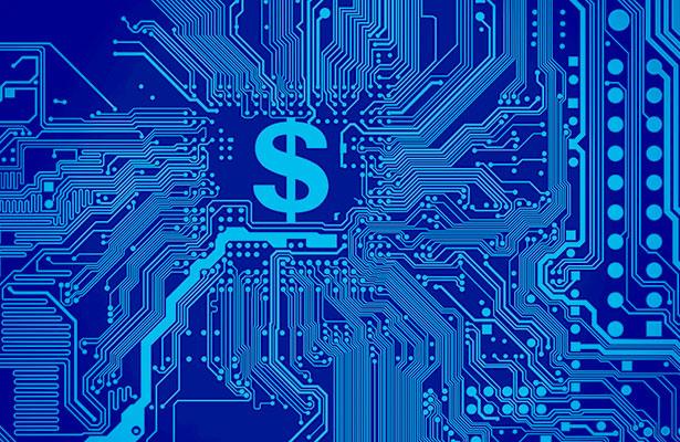 Fintech permiten competitividad y productividad empresarial, afirma el Coine