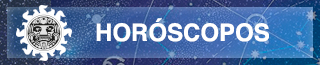 Horóscopos 22 de Marzo