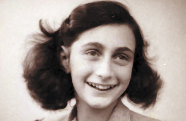 """Muere Judith Jones, legendaria editora que """"rescató"""" el diario de Ana Frank"""