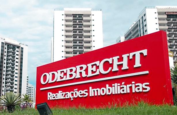 Investiga Pemex contratos firmados con firma brasileña Odebrecht