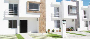 Movilidad hipotecaria podría crecer hasta 35 por ciento este año