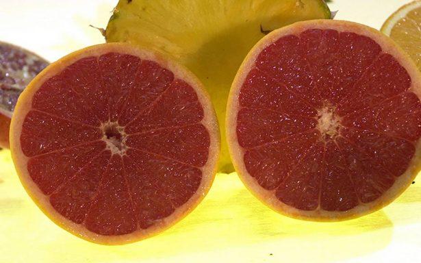 Salud y alimentación: comer para vencer el cáncer