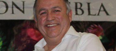 En riesgo alrededor de 500 plazas laborales: Lorenzo Rivera Sosa