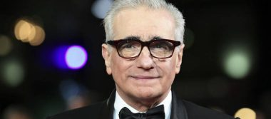 Martin Scorsese, reconocido con el Premio Princesa de Asturias de las Artes 2018