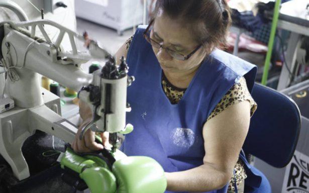 Incremento del ingreso per cápita de los mexicanos tardará 48 años: IDIC